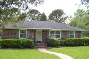 Photo of 707 Arcadian Way, Avondale, Charleston, South Carolina