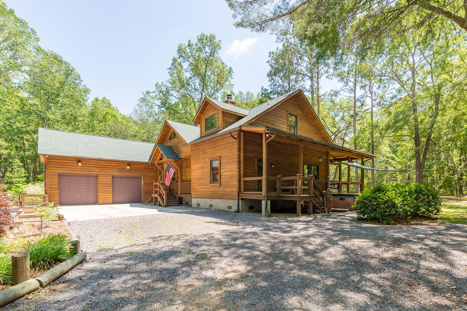 Photo of 5398 Ceva Dr, Hollywood, SC 29449