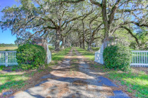 Home for Sale Chisolm Road, Johns Island, SC