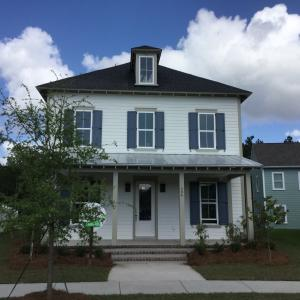 404 Park Place Circle, Summerville, SC 29486
