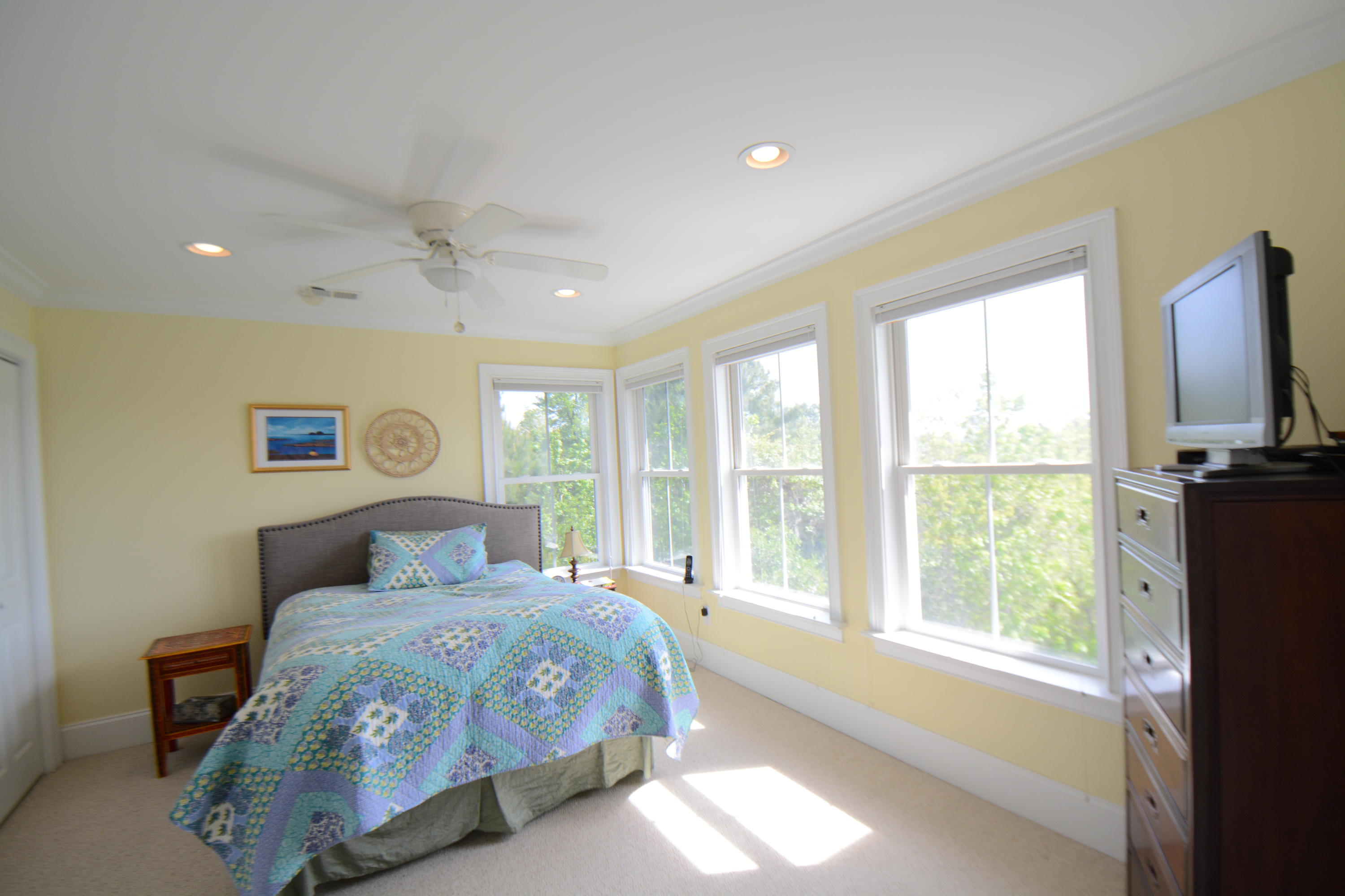 Photo of 1321 Blue Sky Lane, Charleston, SC 29492