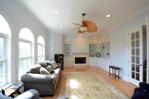1321 BLUE SKY LANE, CHARLESTON, SC 29492  Photo 13