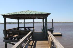 97 Sea Myrtle Drive, Green Pond, SC 29446