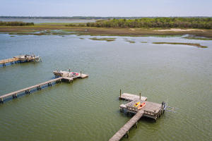 Home for Sale Maritime Forest Drive, Kiawah River Estates, Johns Island, SC
