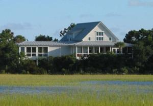 Home for Sale Seagrass , Wild Dunes , SC
