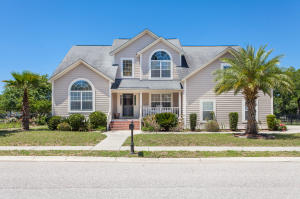 Home for Sale Spaniel Drive, Cameron Terrace Manor, North Charleston, SC