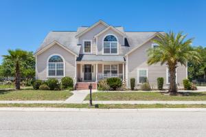 5043 Spaniel Drive, North Charleston, SC 29405