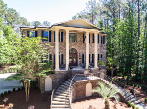 1845 Shell Ring Circle, Mount Pleasant, SC 29466
