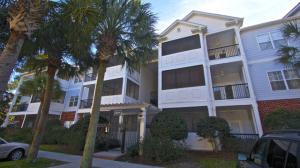 1025 Riverland Woods Place 518, Charleston, SC 29412
