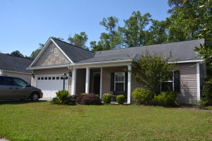 Home for Sale August Road, Summertrees, Johns Island, SC