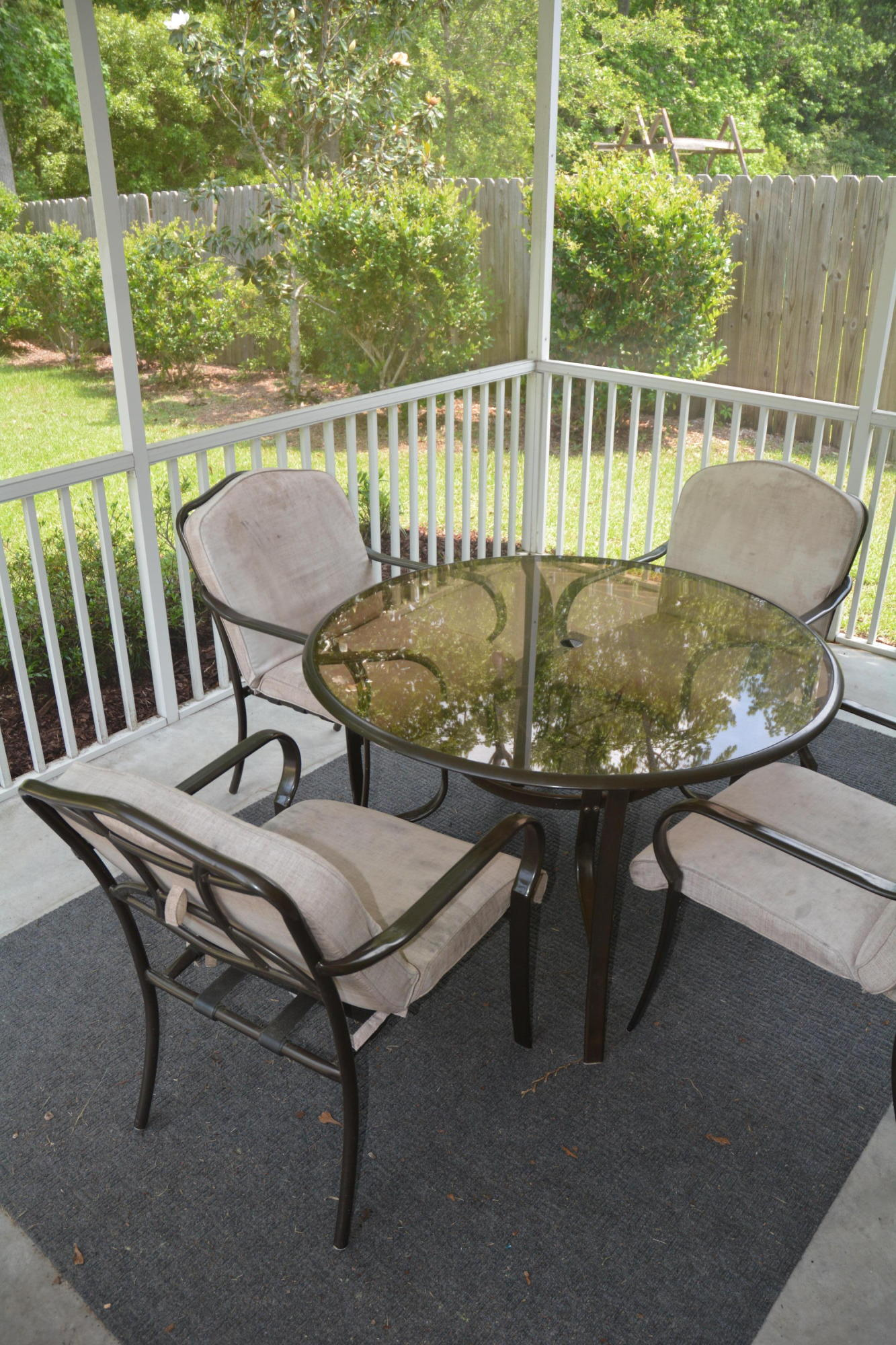 Home for sale 2754 August Road, Summertrees, Johns Island, SC