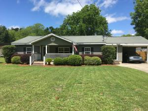 112 Russell Street, Holly Hill, SC 29059