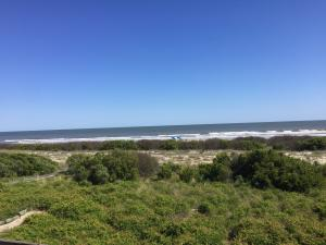 Home for Sale 55th Avenue, Isle of Palms, SC
