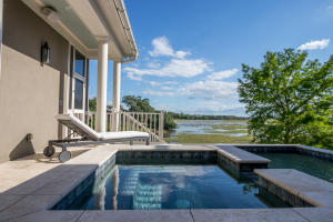 Photo from a listing in Wagener Terrace, Downtown Charleston, SC Real Estate