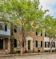 Home for Sale Adgers Wharf , South Of Broad, Downtown Charleston, SC