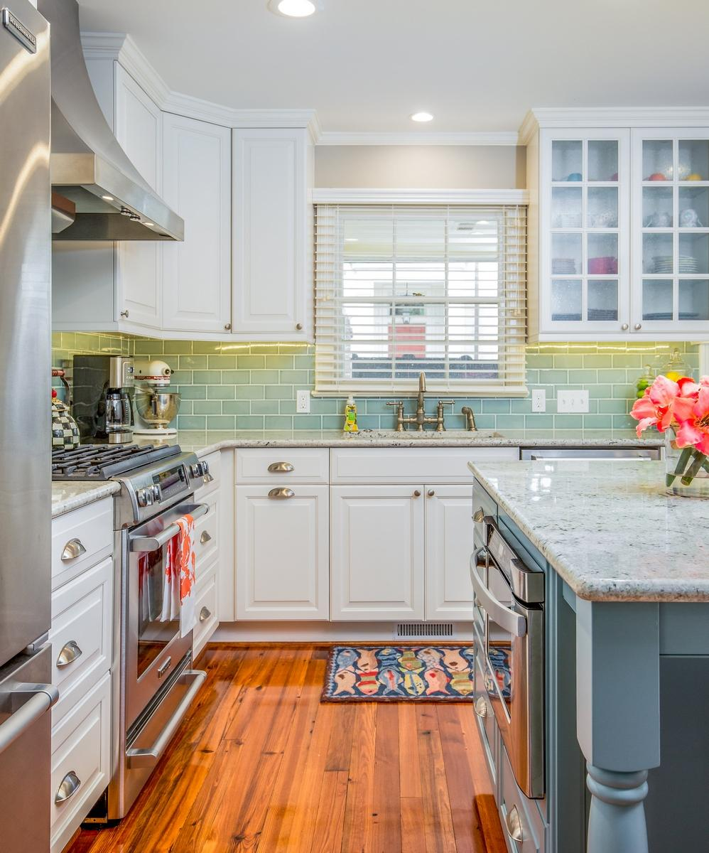 Home for sale 32 Adgers Wharf , South Of Broad, Downtown Charleston, SC