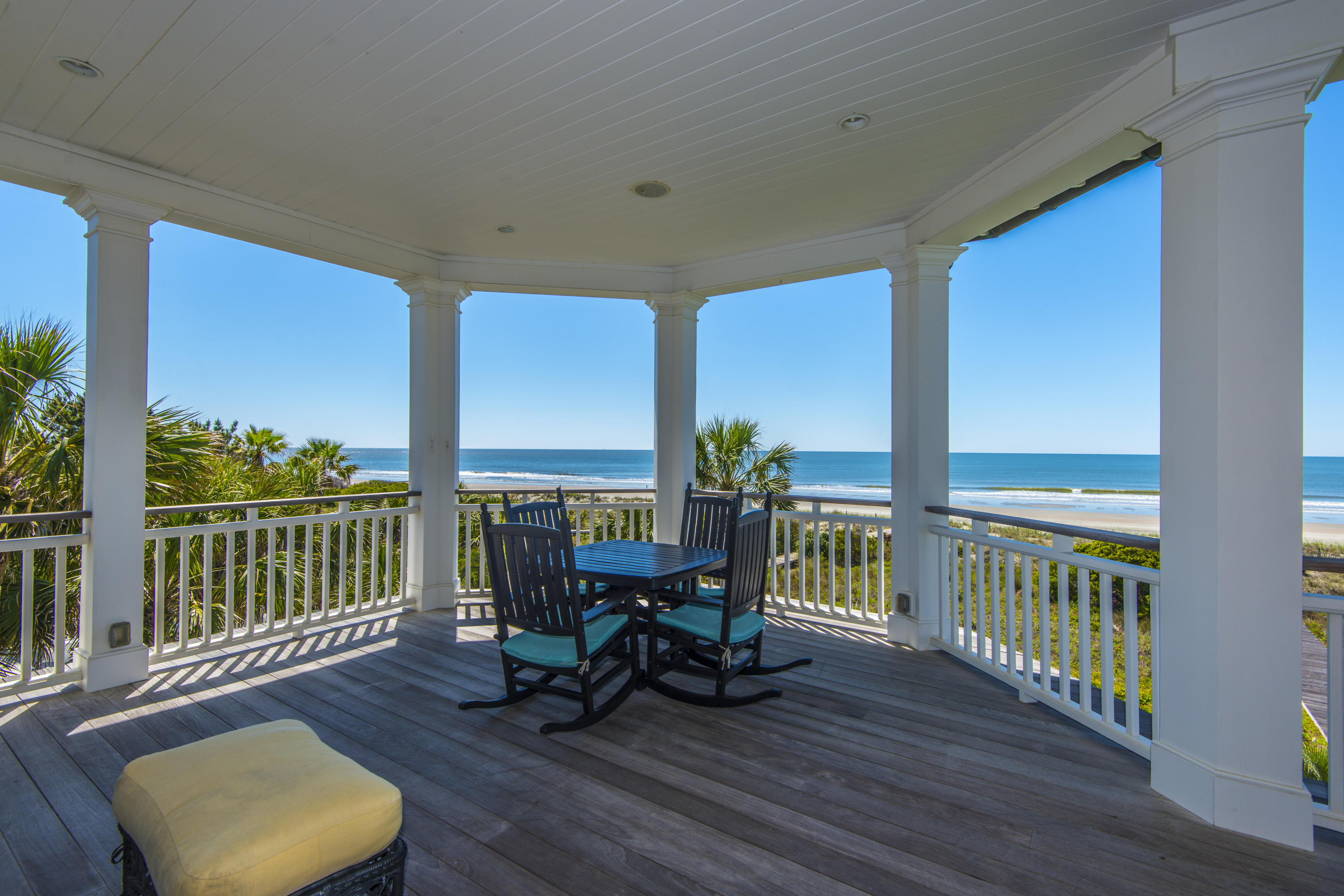 Photo of 8 57th Ave, Isle of Palms, SC 29451