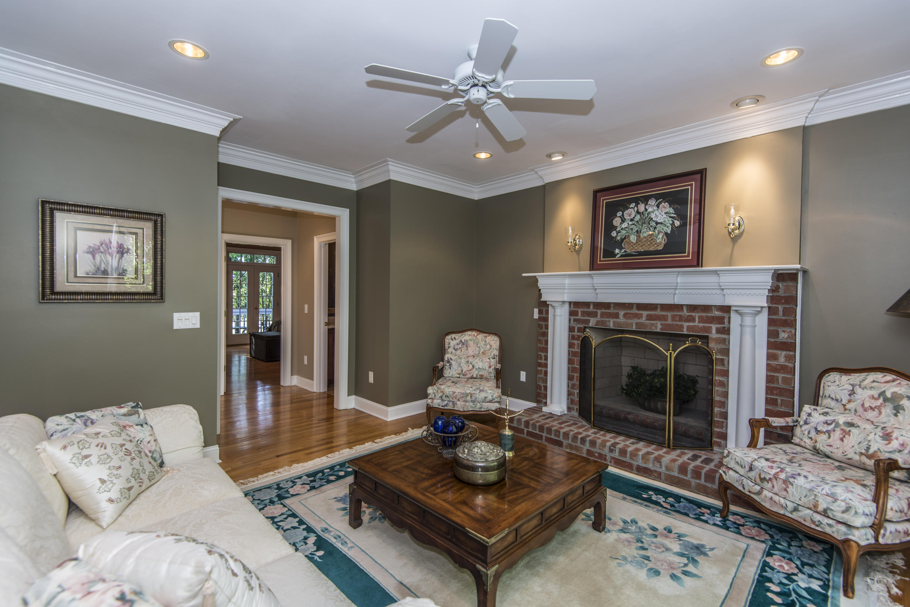 Home for sale 3111 Pignatelli Crescent, Dunes West, Mt. Pleasant, SC
