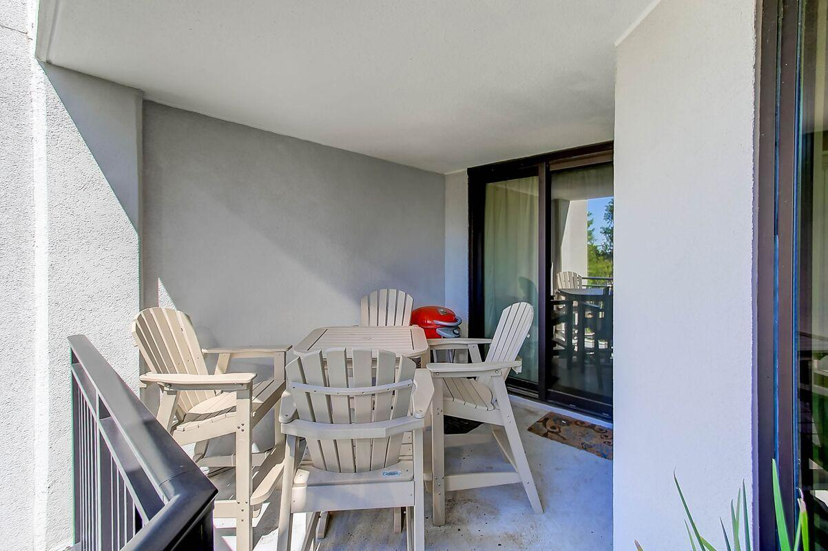 Home for sale 113 Shipwatch Drive, Wild Dunes Resort, Wild Dunes , SC