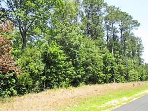 Mill Creek Road, Vance, SC 29163