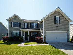Home for Sale Stargazer Drive, Tanner Plantation, Hanahan, SC
