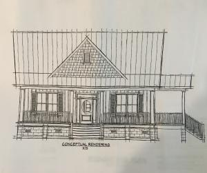 180 Plantation Lane, Walterboro, SC 29488