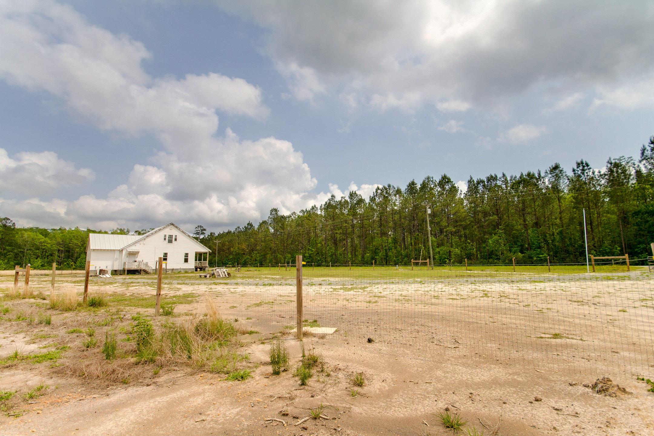 Photo of 3034 French Santee Rd, Jamestown, SC 29453