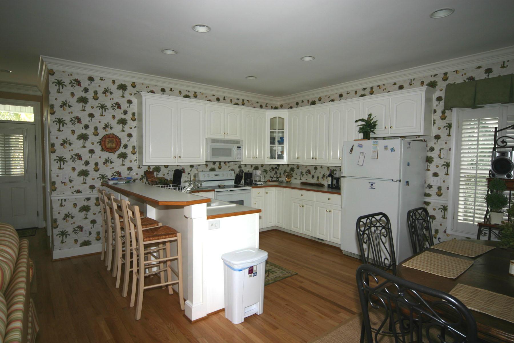 None Homes For Sale - 804 Jungle Shores, Edisto Beach, SC - 7
