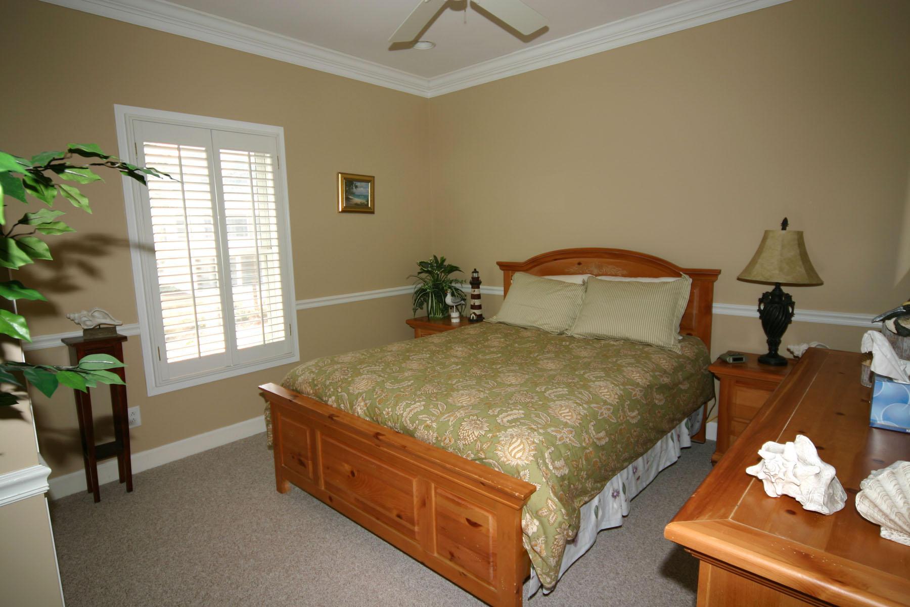 None Homes For Sale - 804 Jungle Shores, Edisto Beach, SC - 0