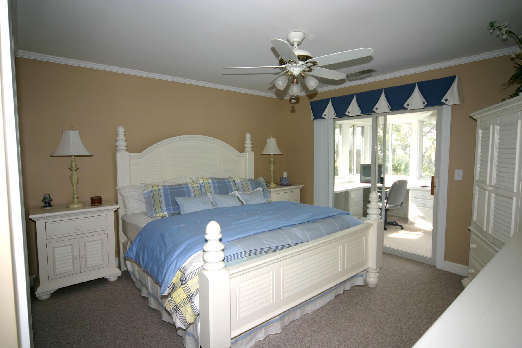 None Homes For Sale - 804 Jungle Shores, Edisto Beach, SC - 1
