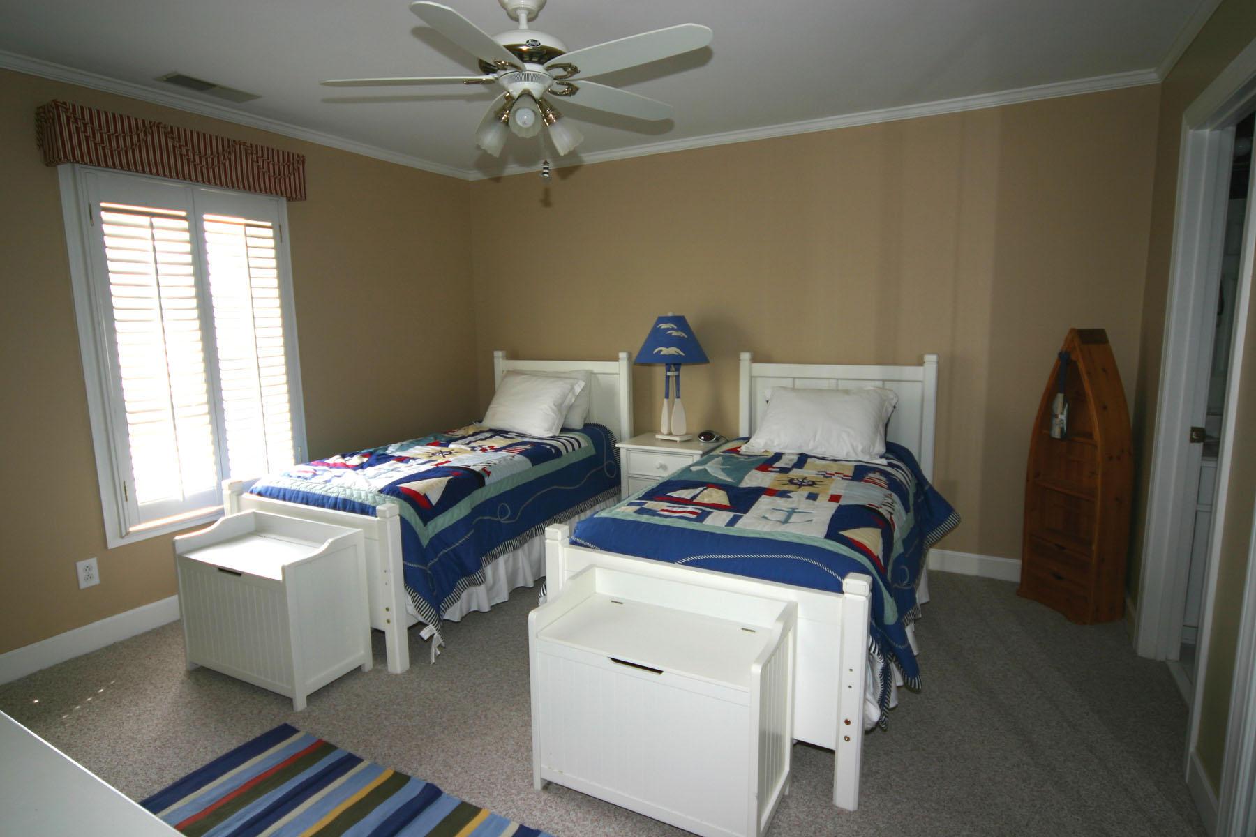 None Homes For Sale - 804 Jungle Shores, Edisto Beach, SC - 2