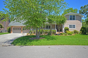 Home for Sale Avon Court, Parkshore, West Ashley, SC