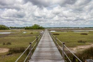 Photo of 1430 Mcpherson, Rushland, Johns Island, South Carolina