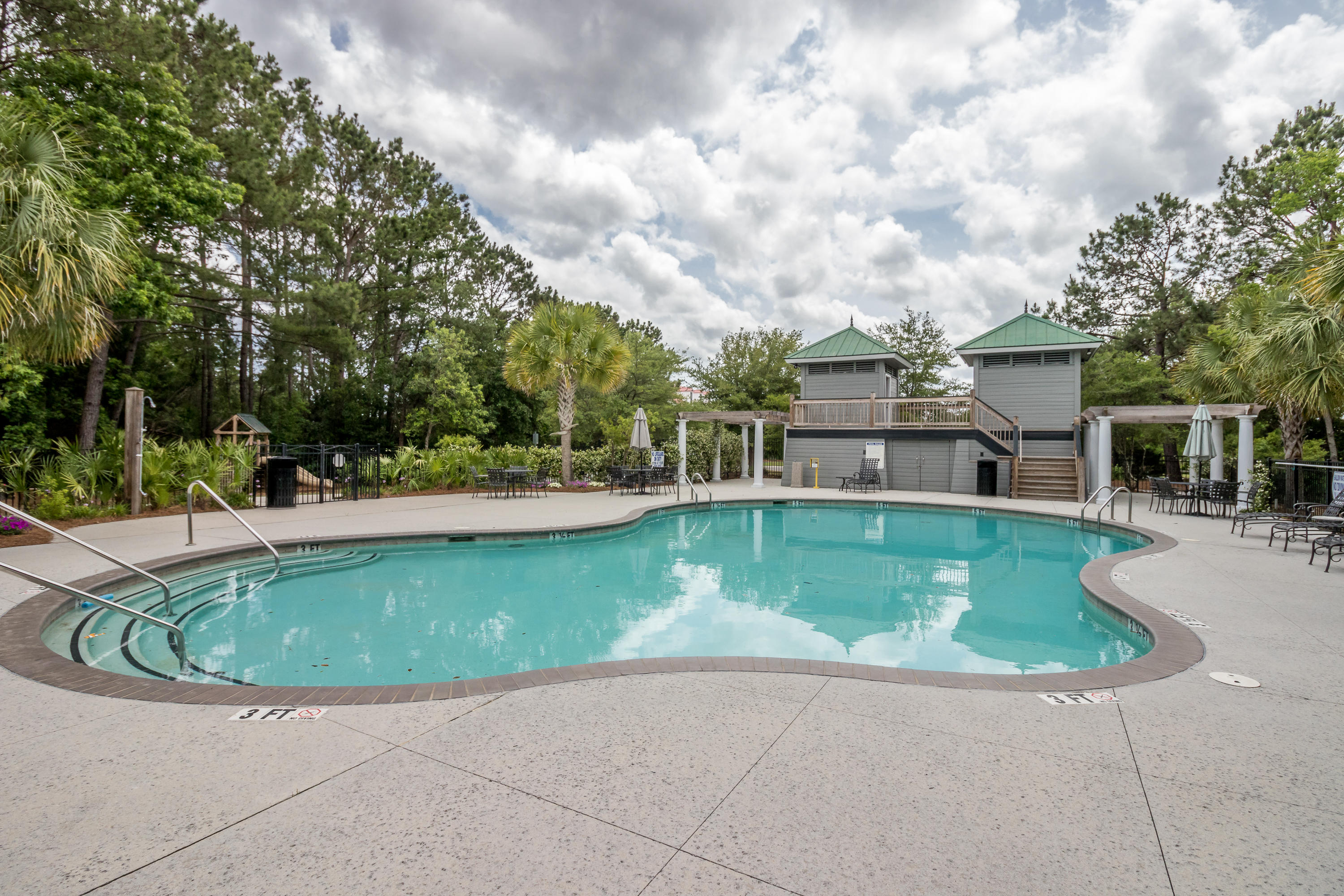 Home for sale 1430 Mcpherson , Rushland, Johns Island, SC