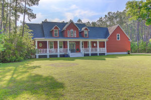 123 Soaring Way, Summerville, SC 29486