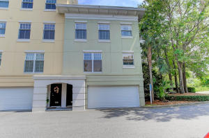 Home for Sale Albemarle Road, Albemarle, West Ashley, SC