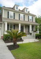 Photo of 1724 James Basford Place, Park West, Mount Pleasant, South Carolina