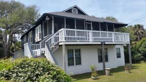 Home for Sale Arctic Ave , Folly Beach, SC