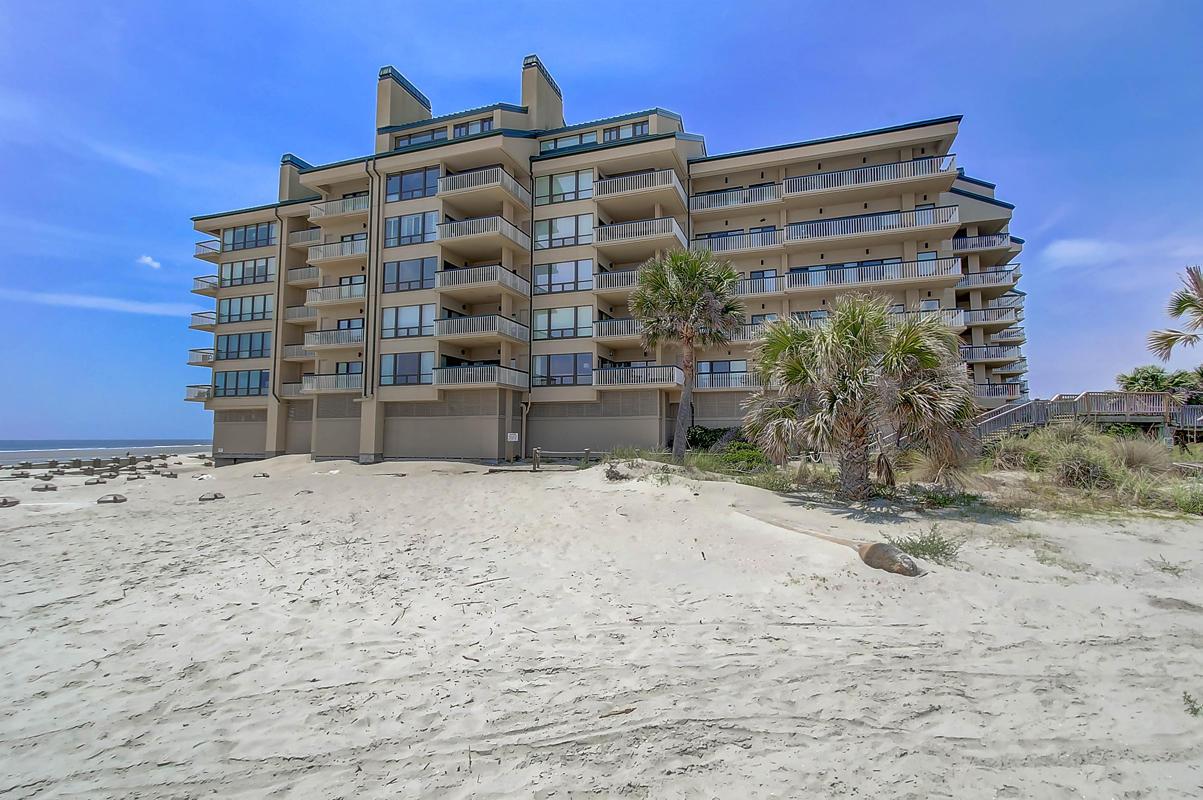 Photo of 1106 Ocean Club Villa