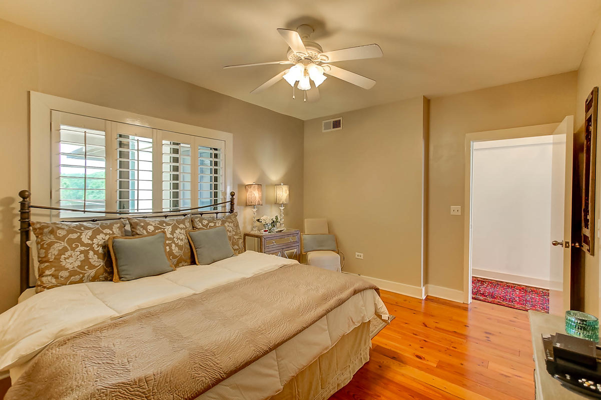 Wild Dunes Homes For Sale - 1106 Ocean Club Villa, Isle of Palms, SC - 21