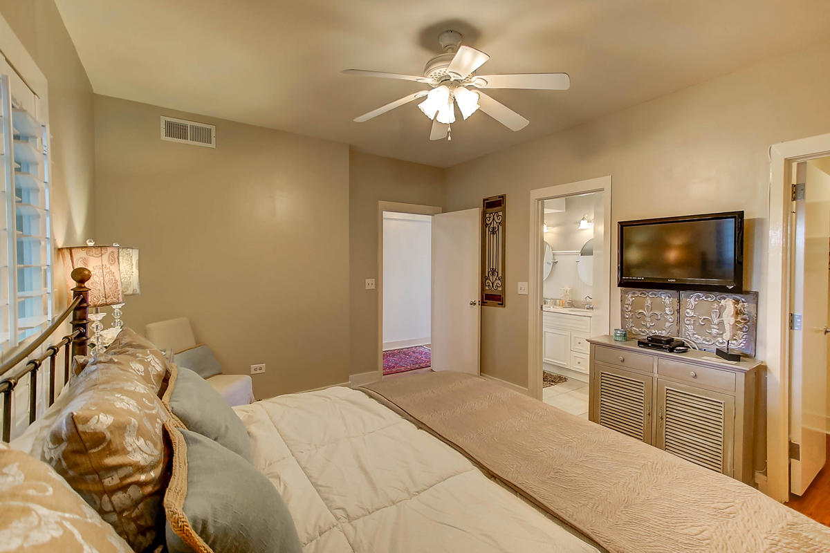 Wild Dunes Homes For Sale - 1106 Ocean Club Villa, Isle of Palms, SC - 20