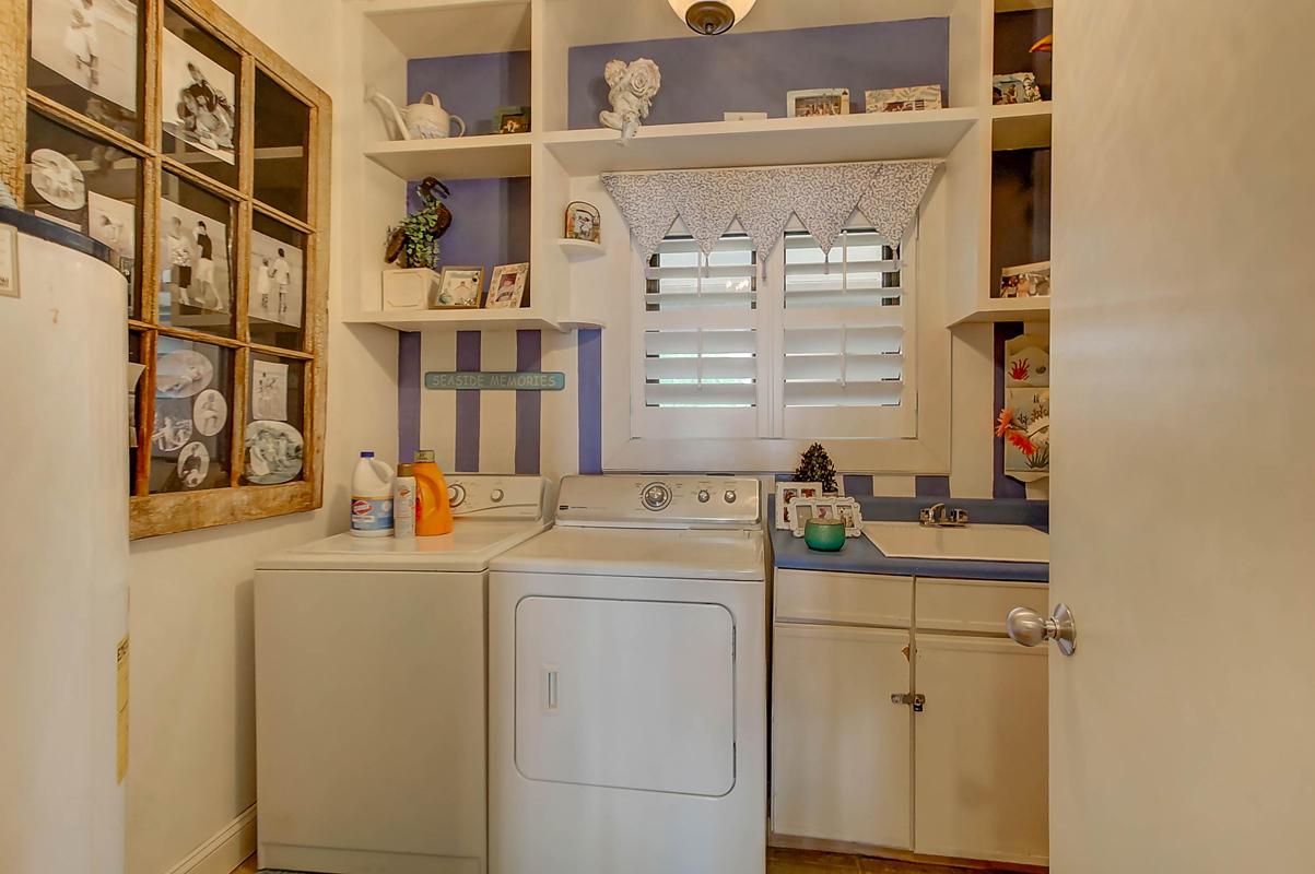 Wild Dunes Homes For Sale - 1106 Ocean Club Villa, Isle of Palms, SC - 23