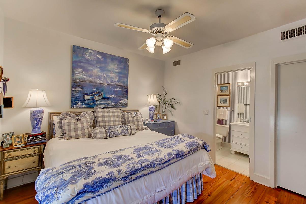 Wild Dunes Homes For Sale - 1106 Ocean Club Villa, Isle of Palms, SC - 16