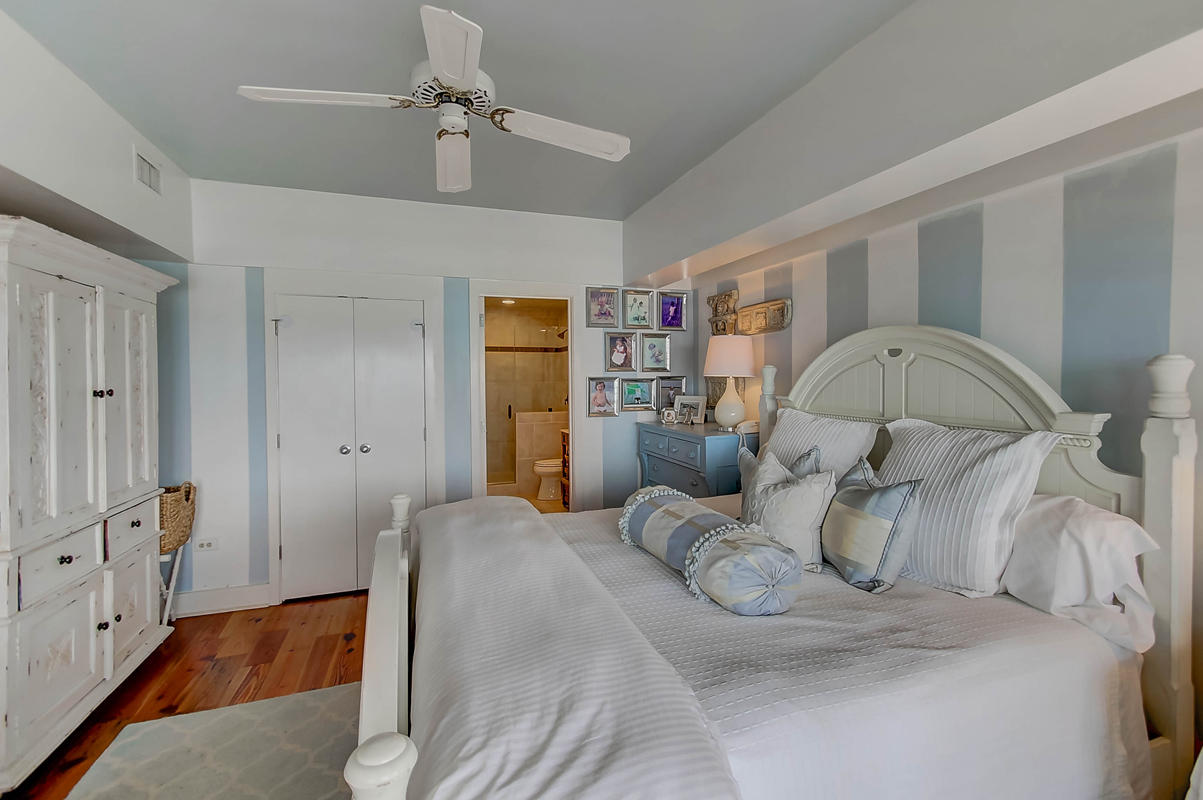 Wild Dunes Homes For Sale - 1106 Ocean Club Villa, Isle of Palms, SC - 12