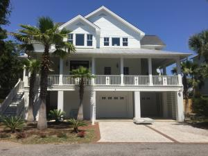 4 Palm Court, Isle of Palms, SC 29451