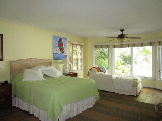 Photo of 437 Santee Dr, Santee, SC 29142