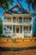 Photo of 3357 Stockdale Street, Park West, Mount Pleasant, South Carolina