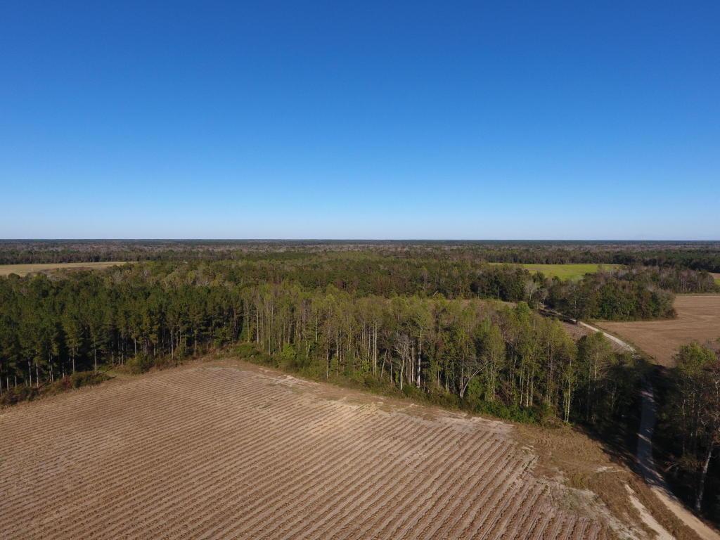 Photo of 2285 Landsdowne Rd, Bowman, SC 29018