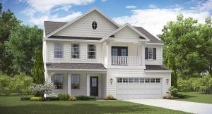 9803 English Elm Street, Ladson, SC 29456