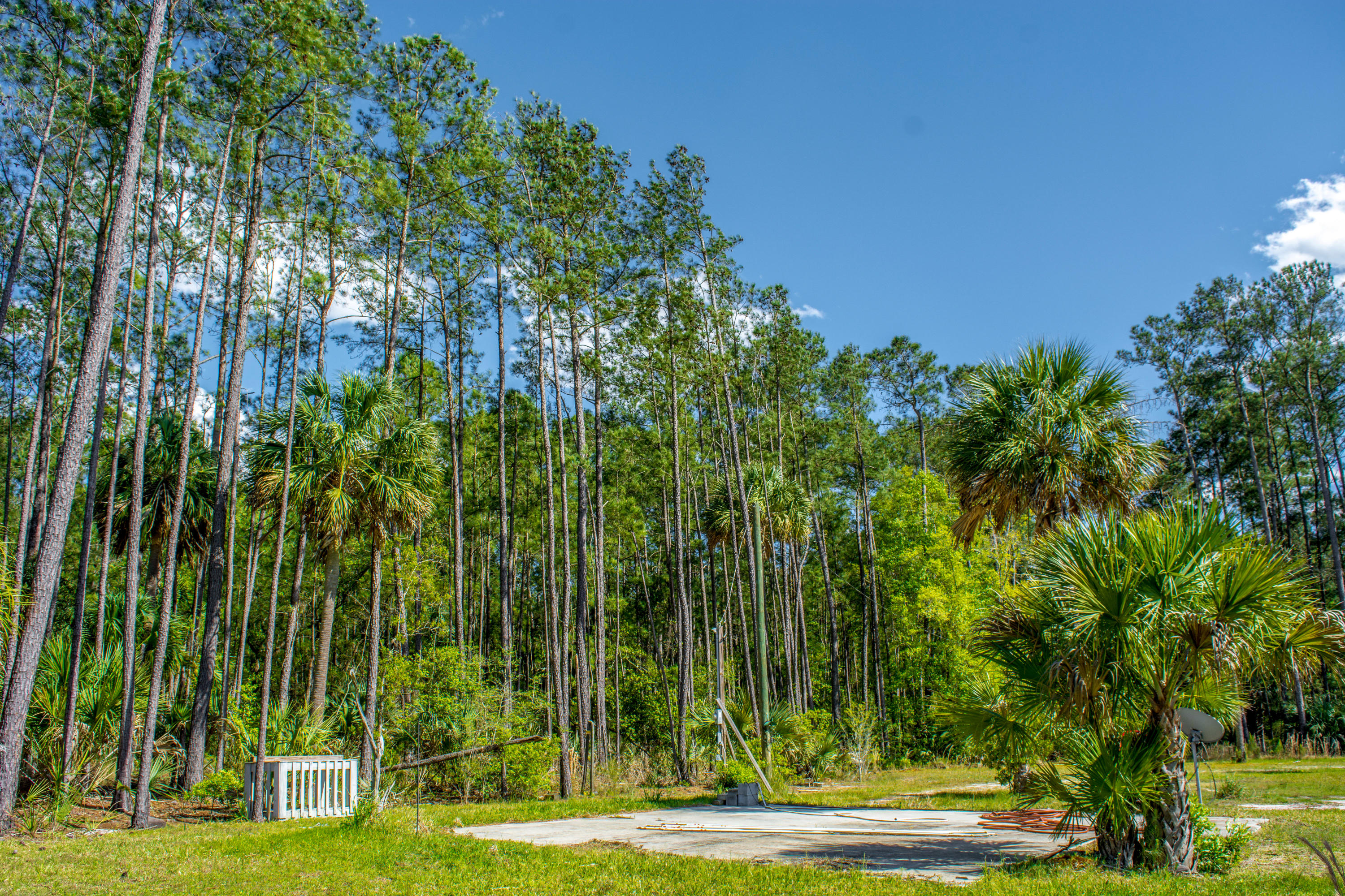 Photo of 3267 Lowtide Ln, Edisto Island, SC 29438